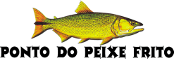 Lanchonete e Restaurante Ponto do Peixe Frito